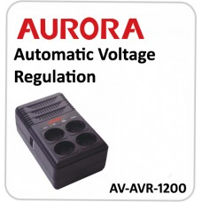 Digital AVR AR-AVR1200