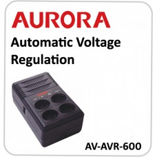 Digital AVR AR-AVR600