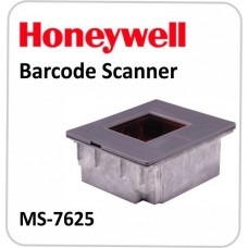 Barcode Scanner MS 7625