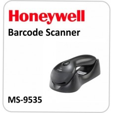Barcode Scanner MS 9535