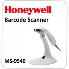Barcode Scanner MS 9540