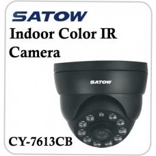 Camera CCTV CY 7613CB