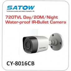 CCTV CY-8016CB