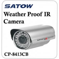 CCTV CY 8413CB