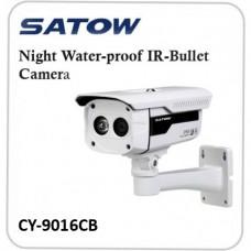 CCTV CY-9016CB