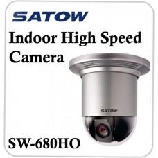 CCTV SW-680HO