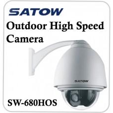 CCTV SW-680HOS
