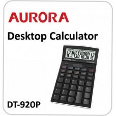 Calculator-DT920P