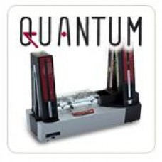 Card Printer Quantum