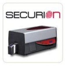 Card Printer Securion