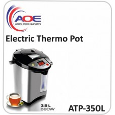 Electric Kettle ATP-350L