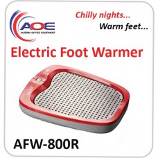 Electric Foot Warmer AFW-800R