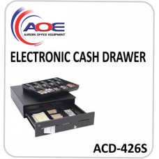 Cash Drawer ACD 426S