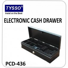 Cash Drawer PCD-436
