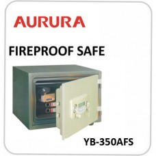Fireproof Safe YB-350AFS