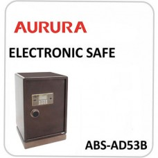 Electronic Safe ABS-AD53B
