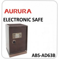 Electronic Safe ABS-AD63B