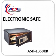 Electronic Safe ASH-1350KB