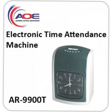 Time Attendance AR-9900T