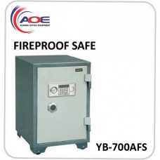 Fireproof Safe-YB 700AFS