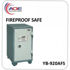Fireproof Safe-YB-920AFS