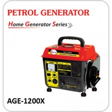 Generator AGE 1200X