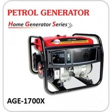 Generator AGE 1700X