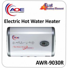 Hot Water Heater AWH 9030R