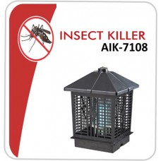 Insect Killer AIK 7108