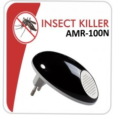 Aurora Mosquito Repeller Indoor AIK-100N