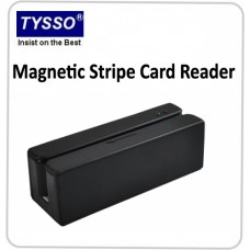 Mini Magnetic Card Reader