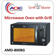 Microwave Oven AMD 900SS