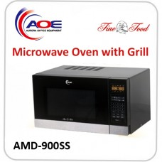 Microwave Oven AMD 900SG