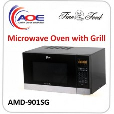 Microwave Oven AMD 901SG