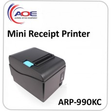 Mini Receipt Printer ARP-990KC