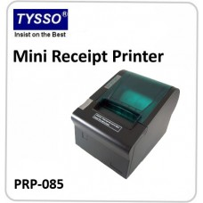 Mini Receipt Printer PRP-085