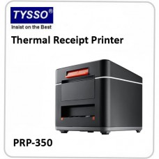 Heavy-duty Thermal Receipt Printer PRP-350