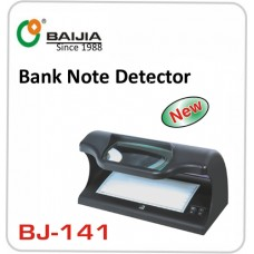 Note Detector BJ-141