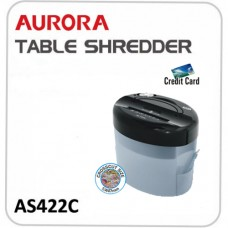 Personal Table Series AS422C
