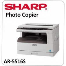 Photo Copier - AR 5516S