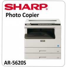 Photo Copier - AR 5620S