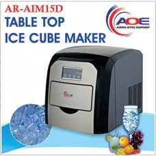 Aurora Ice Maker AR AIM15D